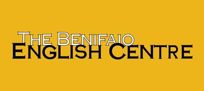 logotipo formulario