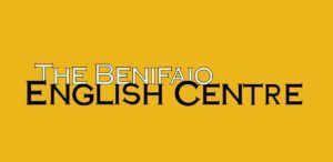 logotipo-benifaio-footer